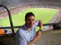 Pedro Mollar