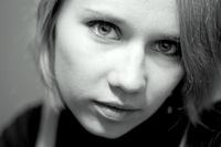 Valeria Sidorova