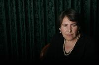 Beatriz Sarachaga Luque