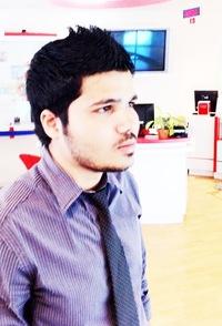 Ismail Shiuth