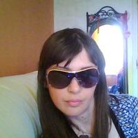 Irena Antic