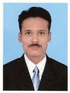 faisal shehzad