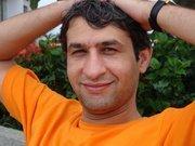 Farid K