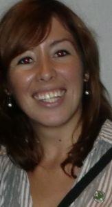 ROMINA GONZALEZ