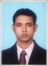 P.H.M. Sameera