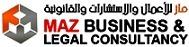 MAZ BUSINESS LEGAL CONSULTANCY