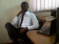 Ayodele Damilola