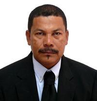 Denis Wilson Zamora
