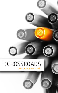 Crossroads Consulting Ltd.