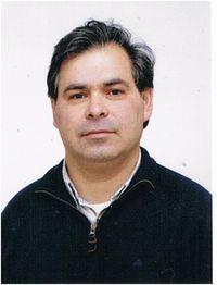 António Carlos Trindade