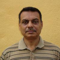 Kusum Priyadarshana