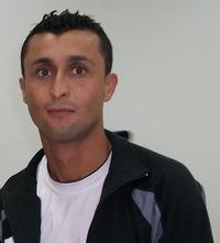 bouzayani hamza