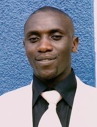 Pascal MUGARUKA