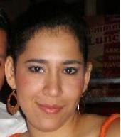 Malu Diaz