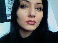 Milena Olesińska