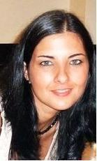 Vanessa Mendes