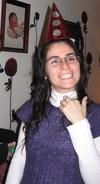 Sandra Jara