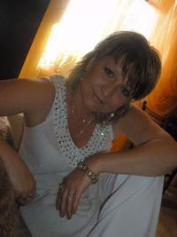 Justyna Gaj..