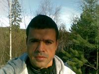 Orlando Gutierrez Londoño
