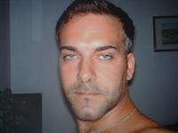 Raul Del monte