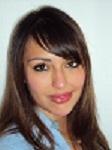 Berenice Avila
