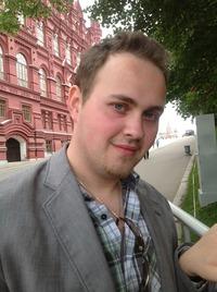 Sergej Furmanskyy