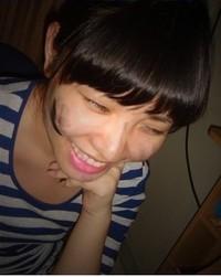 Lynn Xiu