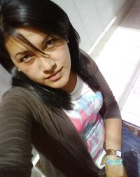 Paola Muñoz
