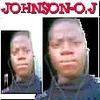 Opabunmi Johnson