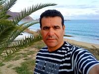 Manuel Melim