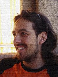 Enric Santamaria