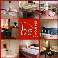 Be Housing