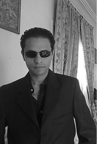Eng. Ahmed Reda