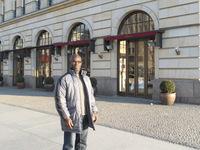 Kwamena Aduonin Kakraba