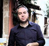 Andreas Alexopoulos