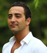 Mehmet Ozcu