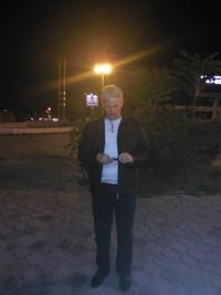 Евгений Чуприков