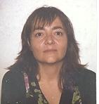 Beatriz Aliaga