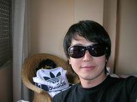 kwon sebastian
