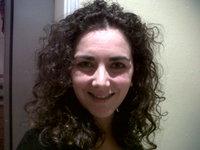 Isabel Cuadro