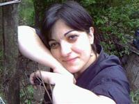 shoka30 kikolashvili