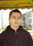 Dmitri gapeev