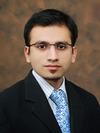 Salman Patnee
