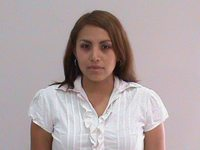 hasel paola flores flores