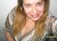 Carmen Alicia