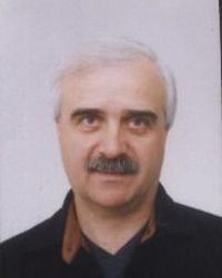 Vanio Kalatchev