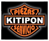 Kitipon Repuestos