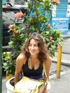 Maria Alejandra Fuentes