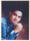 Mansoor Hassan