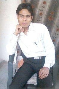 Sudarshan Kumar